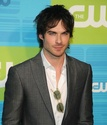 Spoilers The Vampire Diaries temporada 2 Iancw10