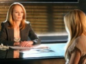 Spoilers CSI Las Vegas temporada 10 - Página 3 Marg10
