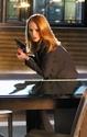 Spoilers CSI Las Vegas temporada 10 - Página 3 Marg110