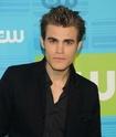 Spoilers The Vampire Diaries temporada 2 Paulcw10
