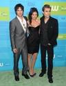 Spoilers The Vampire Diaries temporada 2 Triocw10