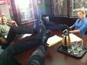 Spoilers Criminal Minds temporada 6 - Página 7 Tumblr10
