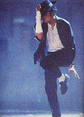 Vos photos favorites de Michael 67715510