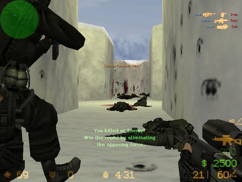 Counter Strike XFIRE Dibujo18