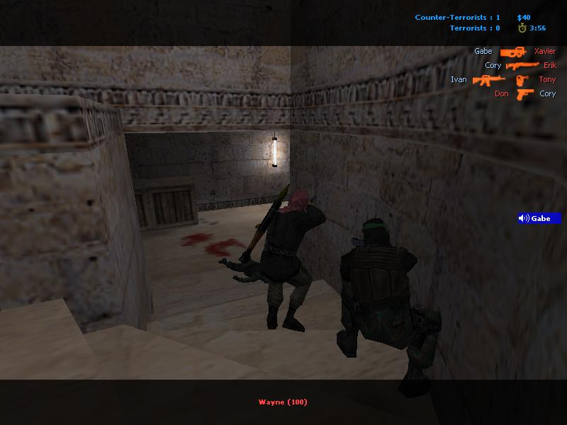 Counter Strike XFIRE Dibujo20