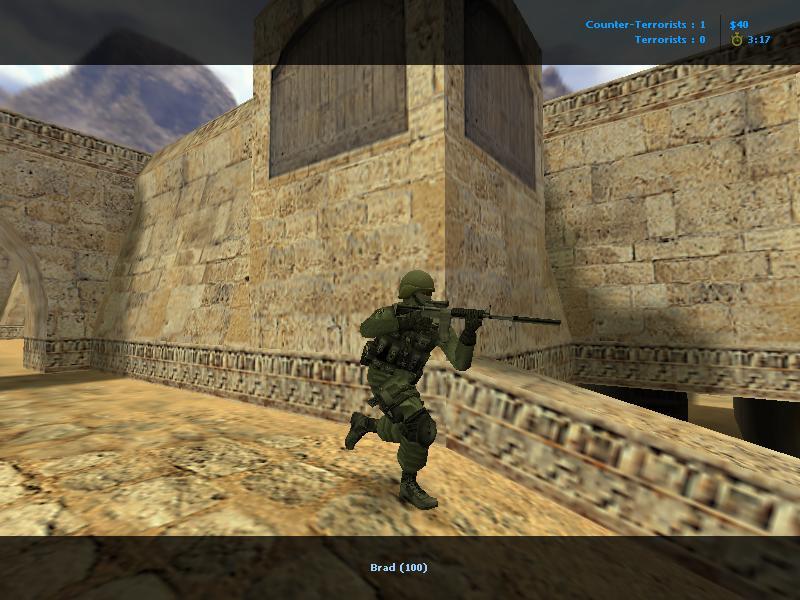 Counter Strike XFIRE Dibujo21