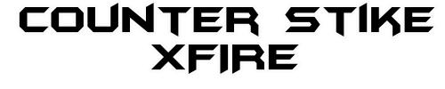 Counter Strike XFIRE Untitl10