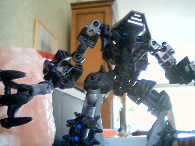 Le Blog de Bioniclop18 2010-013
