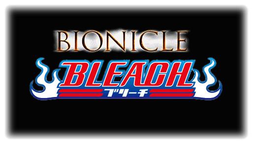 [Blog] Bionicle Bleach Bio_1832