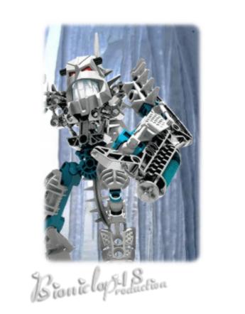 Le Blog de Bioniclop18 Rou35