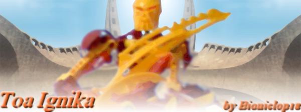 Le Blog de Bioniclop18 Rou63