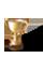 Torneios/Concursos