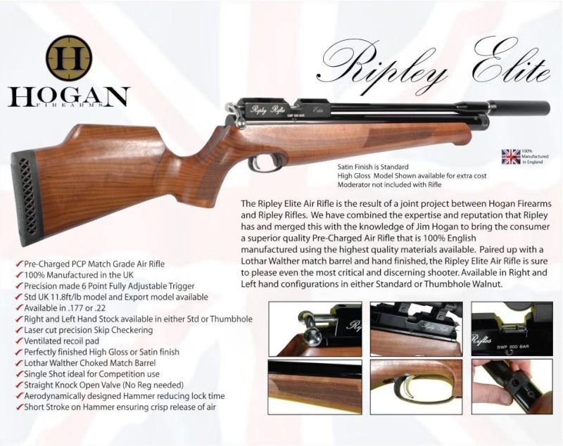 Top five HFT airgun - Page 3 Hogan210