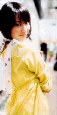 Anju Kiyoshi