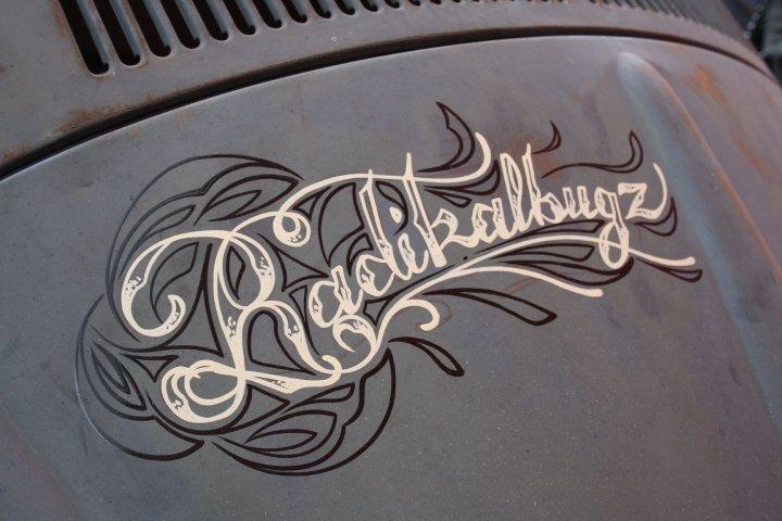Radikalbugz Hang Out Sunday !!! 24835_10