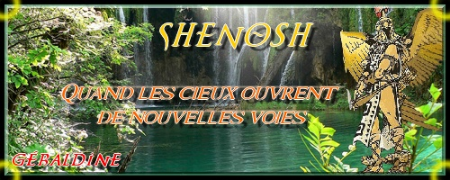 Le Mot le plus long - Page 5 Ssheno10