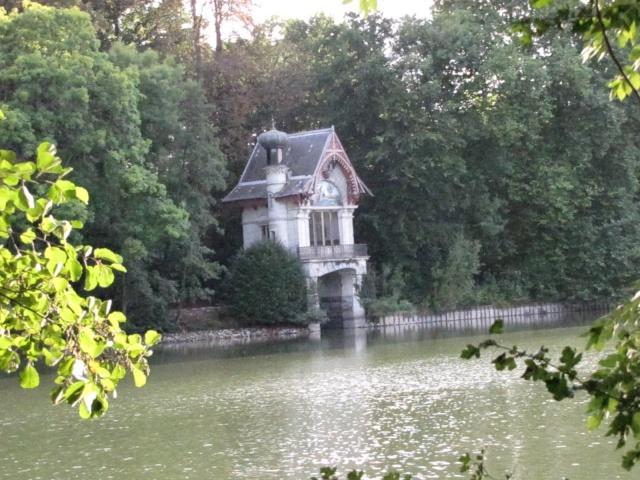 présentation Loiret10