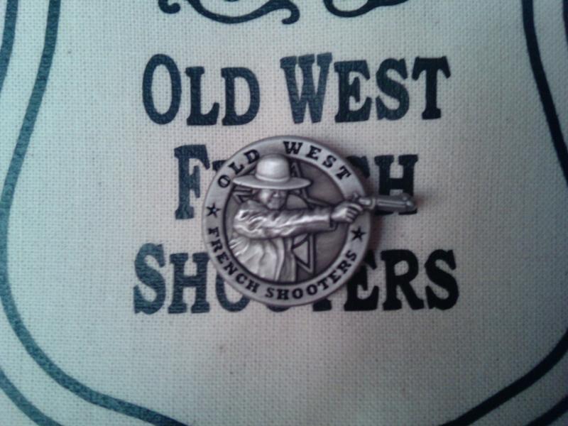 promo coup de poing a la boutique OFFRE TERMINER 2011-038