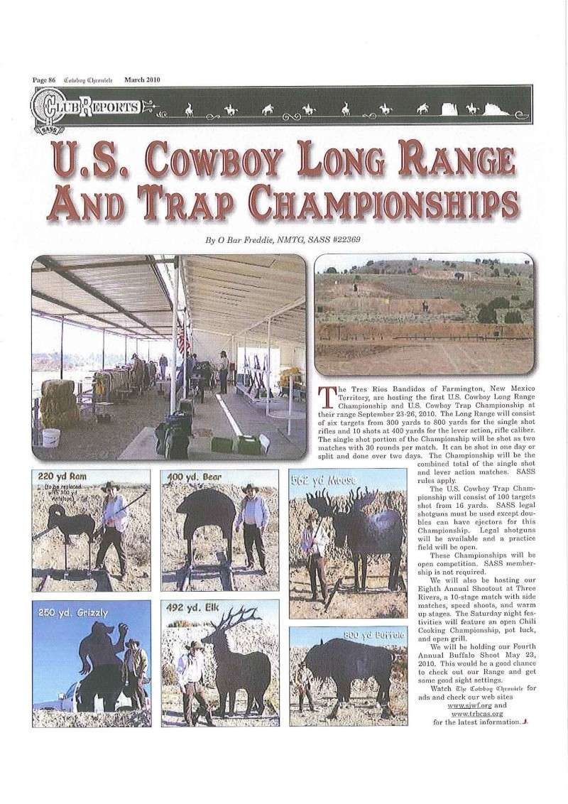 US long Range  championships Pg100_10