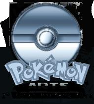 2° Lugar Best Pokemon Arts
