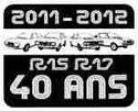 Plus de code /route  Logo-410