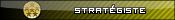 Stratégiste