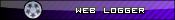 Web Logger