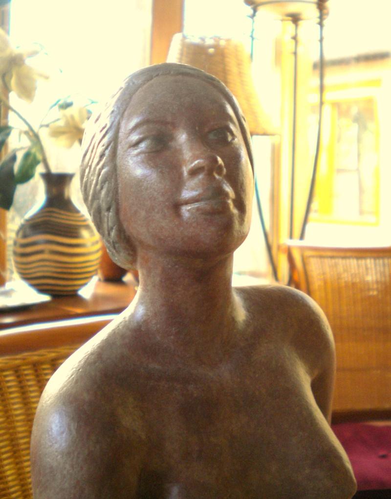 PATINE GOMME-LAQUE comment la refaire ? Sculpt10