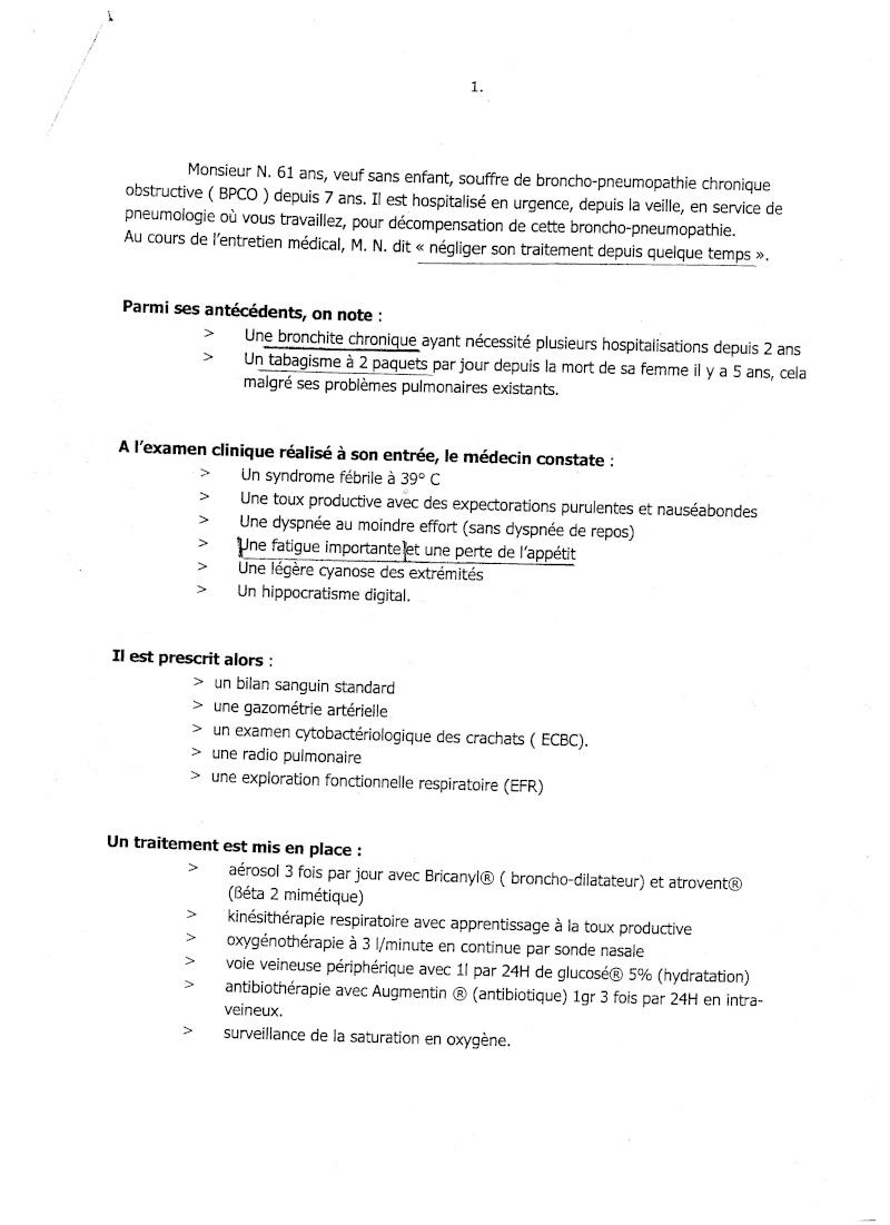 Annales Pneumologie Img00110