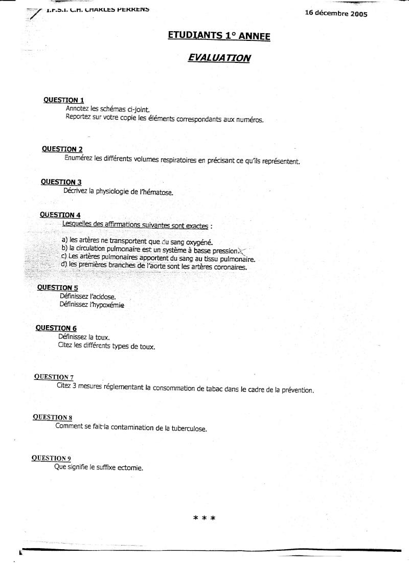 Annales Pneumologie Img00410