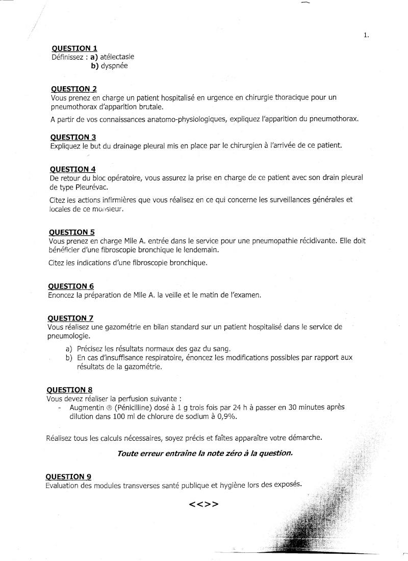 Annales Pneumologie Img00510