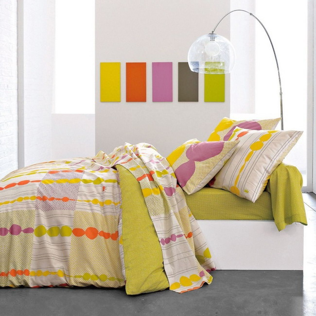 color inspiration juin-juillet Deco0110