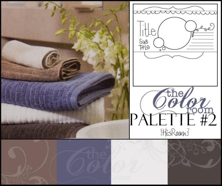 color inspiration en novembre Palett12