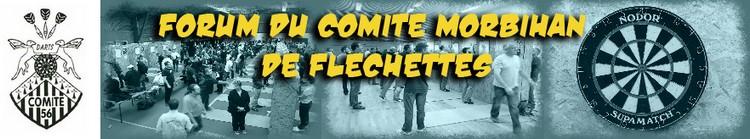 Coupe du comité individuel Fleche17