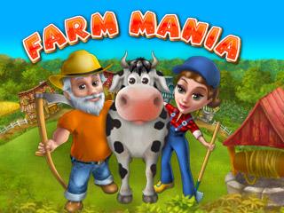 بلا فارم فيل .. لعبة فارم مينيا عالكمبيوتر .. مجاناً ! Farm-m10