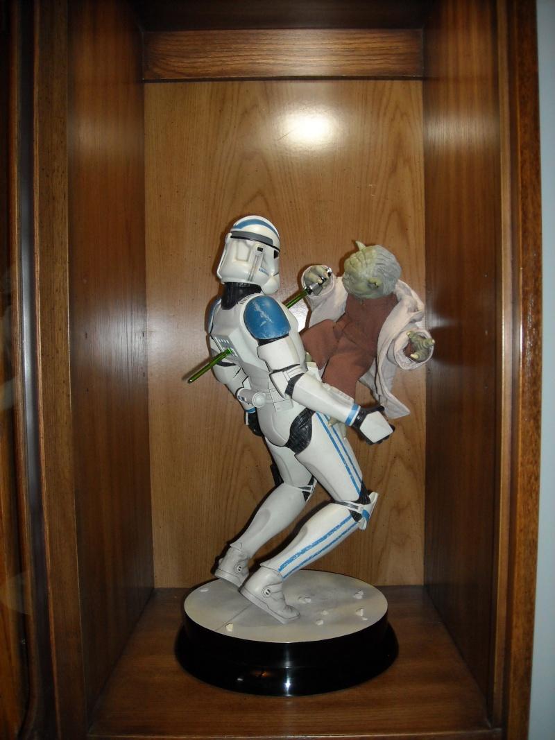 Les figurines de Kueller Dscn1610