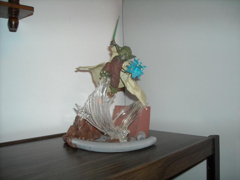 Les figurines de Kueller - Page 3 Dscn1726