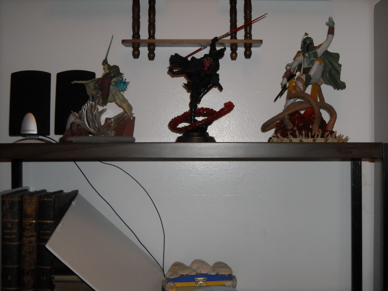Les figurines de Kueller - Page 3 Dscn1814