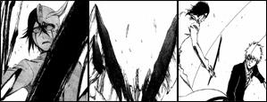 Foro gratis : Anime en general Bleach10