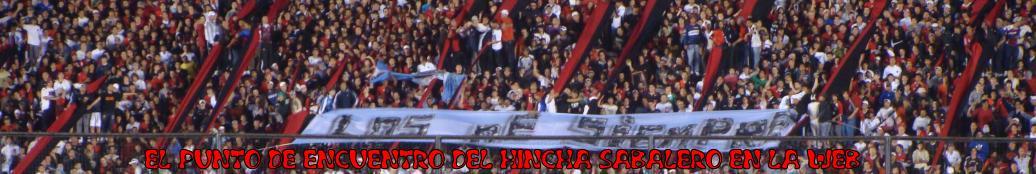 Futbol Español Transp10