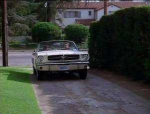 BH 90210 Screen10