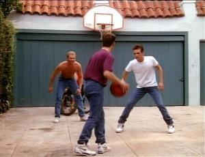 BH 90210 Screen11