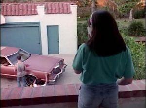 BH 90210 Untitl10