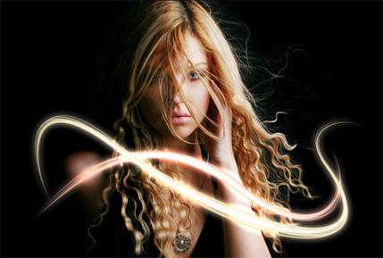 28 tutorials pour photoshop Light_10