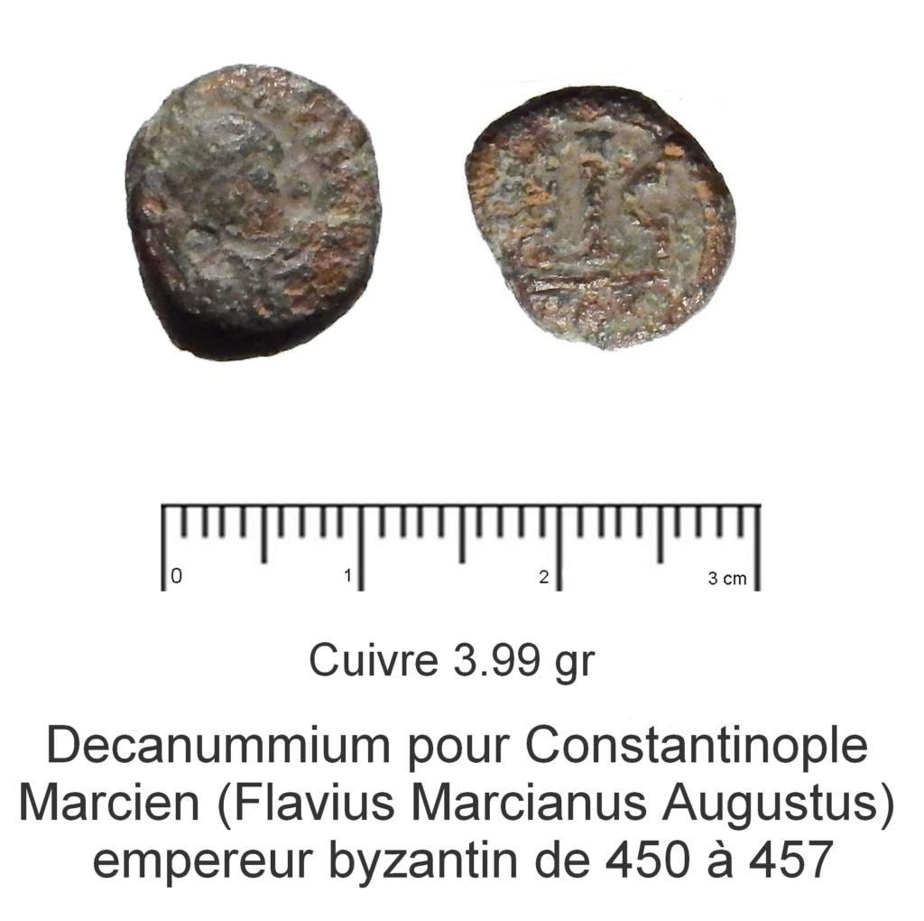à identifier, Dscf1217