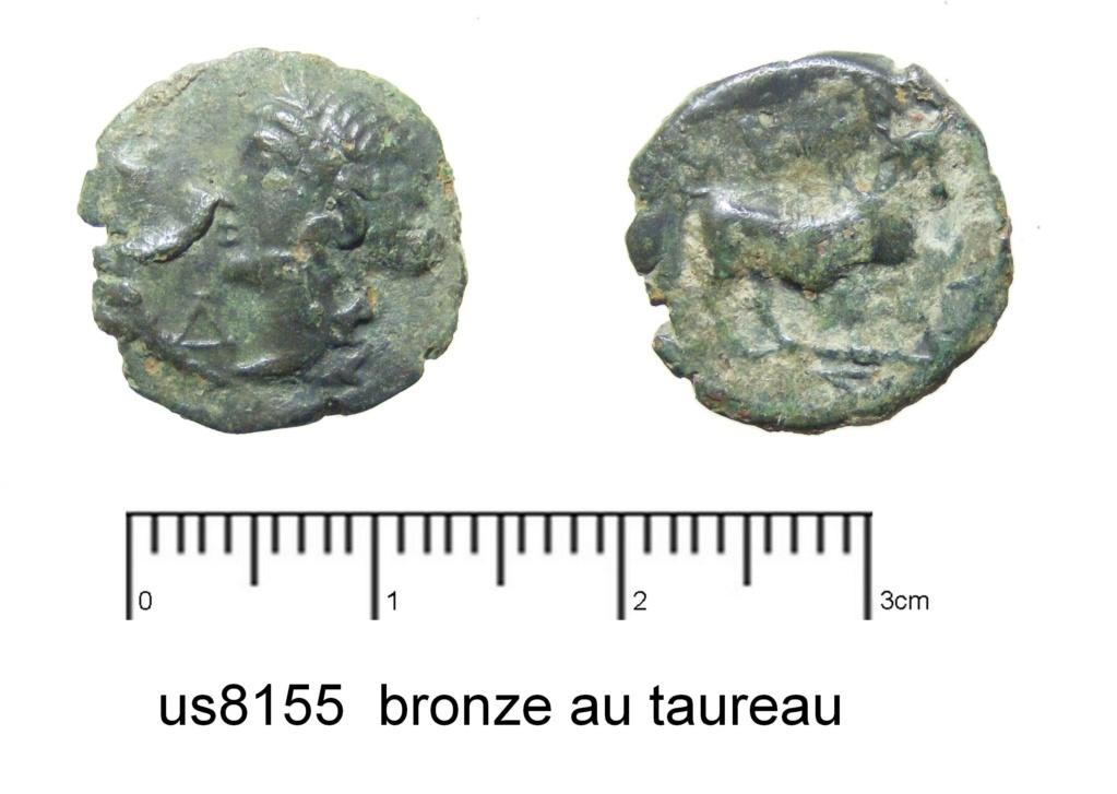 Petit bronze au taureau MAZZA 0 définir Dscf3712