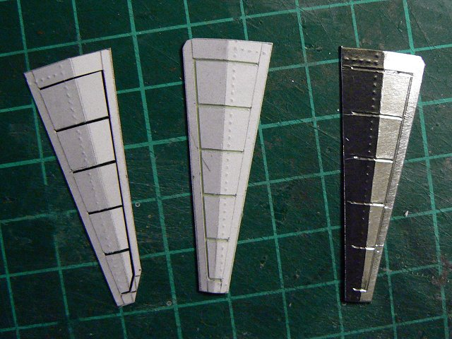 Vostok 1 - Page 2 P1180510