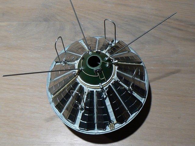 Vostok 1 - Page 2 P1180618
