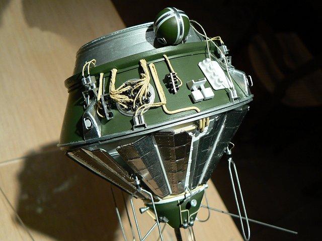 Vostok 1 - Page 2 P1180710