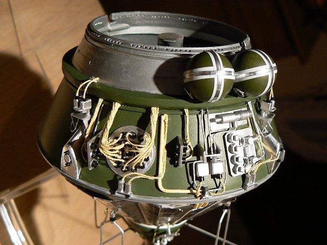 Vostok 1 - Page 2 P1180711